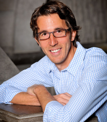 FODMAP brands - Steven Singer, CEO and founder of FODY Foods