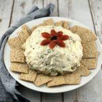 FODMAP chicken recipes - Olivieh chicken salad aka persian chicken salad - FODMAP chicken recipes